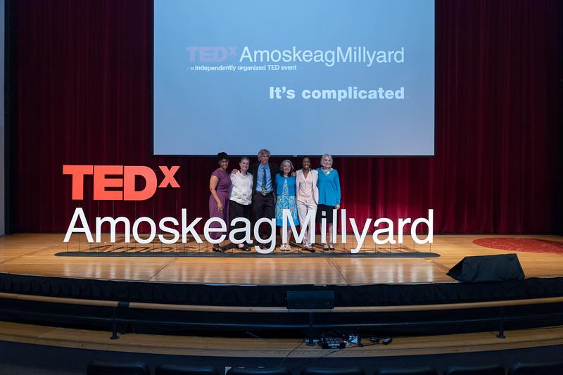 TedxAM18-4947.jpg