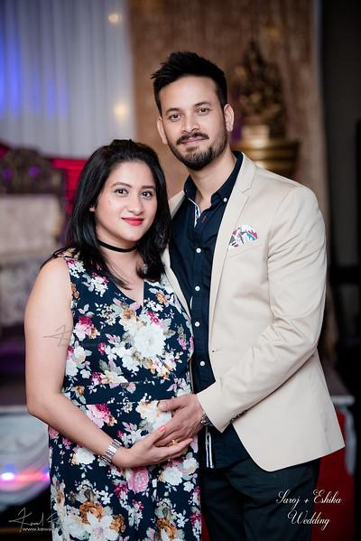 Saroj Eshika Wedding - Web_final (369).jpg
