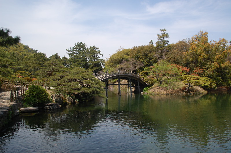 41-Japan2011_0482.JPG