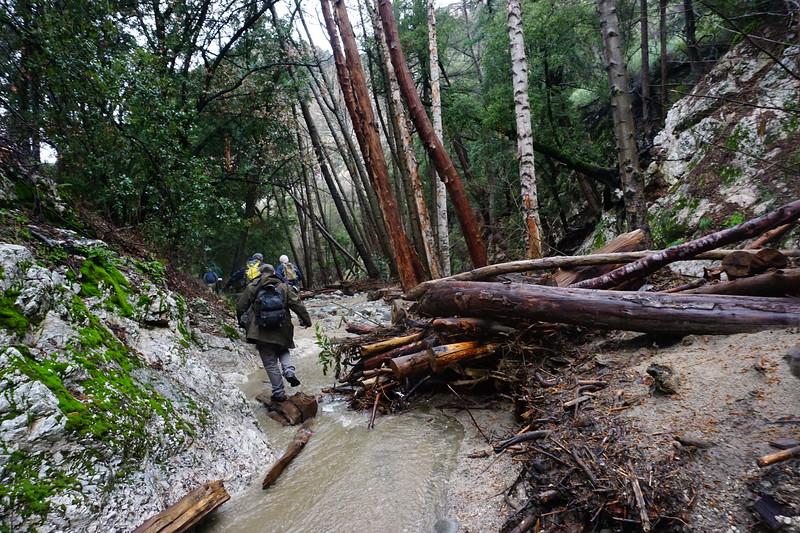 20160218007-Gabrielino Trail Scouting.JPG