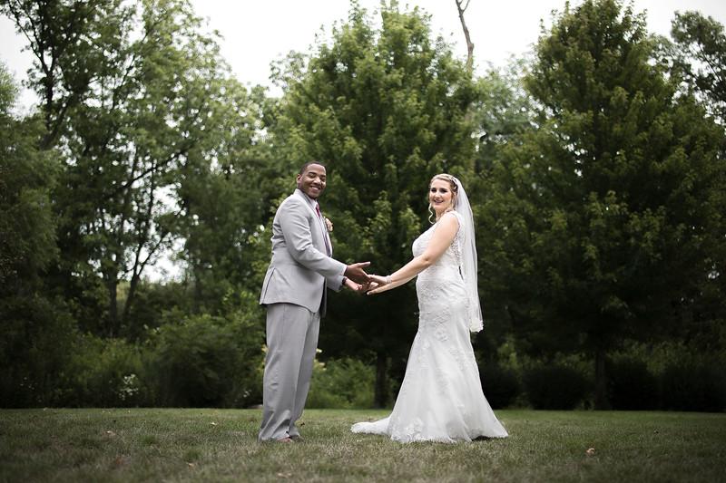 Laura & AJ Wedding (0349).jpg