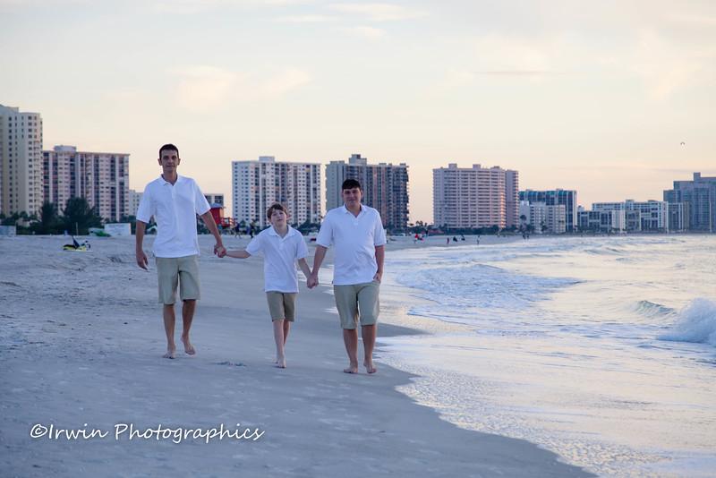 JBroussard_Family-49.jpg