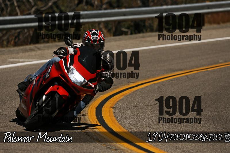 20090907_Palomar Mountain_1774.jpg