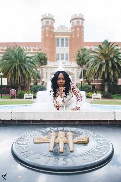 Sheila Graduation-41.jpg
