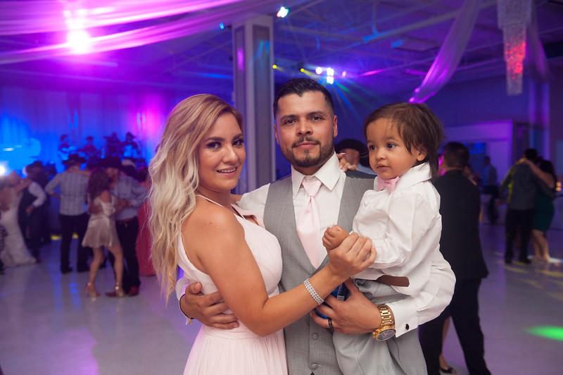 Estefany + Omar wedding photography-1101.jpg