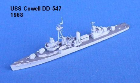 USS Cowell-1.jpg
