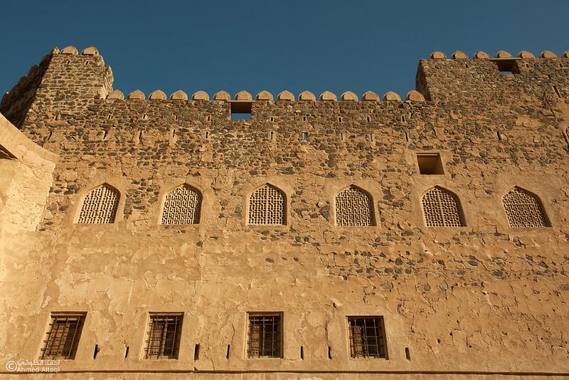 Jibreen Castle (65)- Oman.jpg