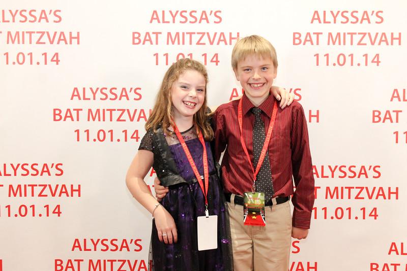 Alyssas Bat Mitzvah-90.jpg