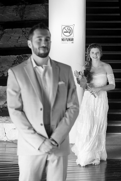 #LeRevewedding-34.jpg