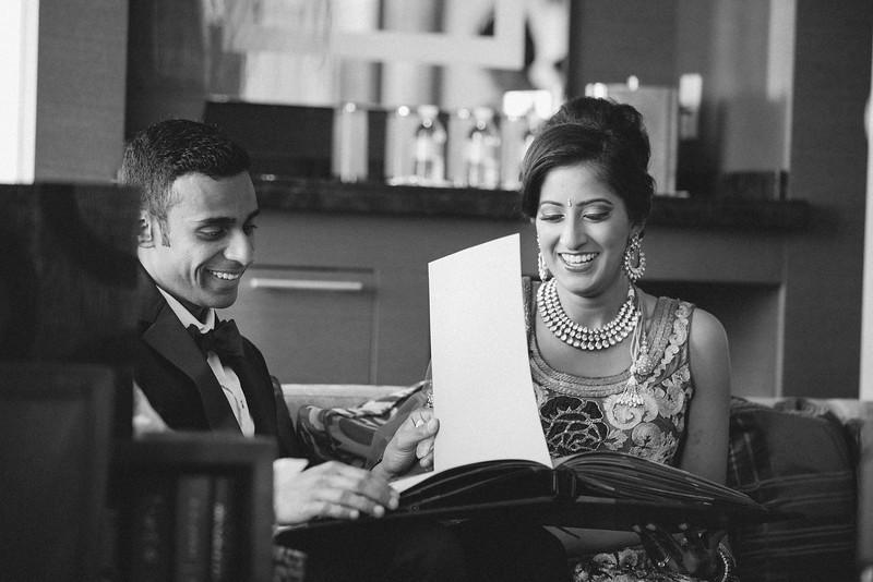 Le Cape Weddings - Karthik and Megan BW-104.jpg