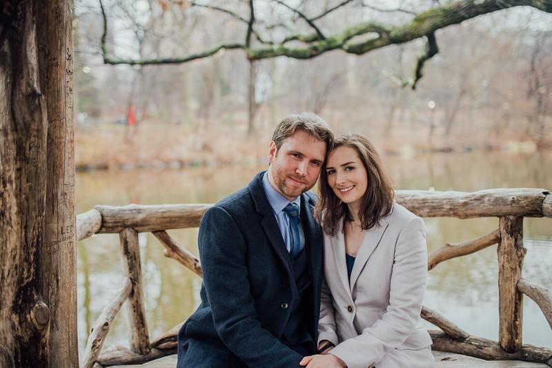 Tara & Pius - Central Park Wedding (95).jpg