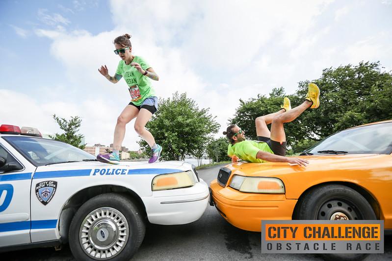 NYCCC2017-2339.jpg