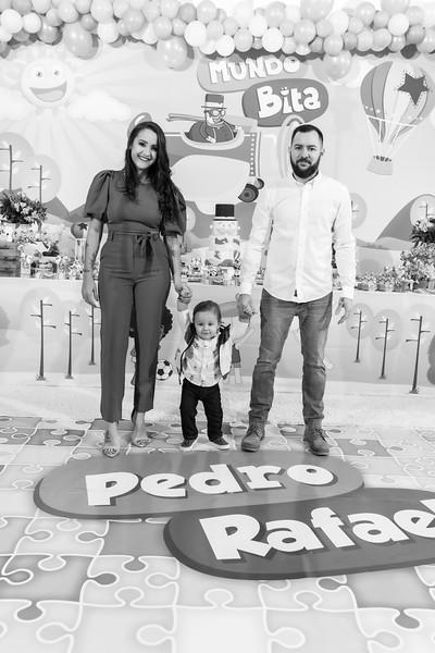 01.25.20 - Pedro Rafael's 1st Birthday - -239.jpg