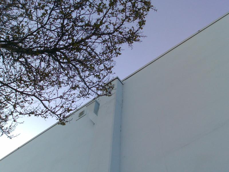 20061120_Industrial-2-026.jpg