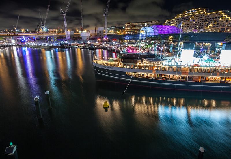 Tasmania_2015_385.jpg