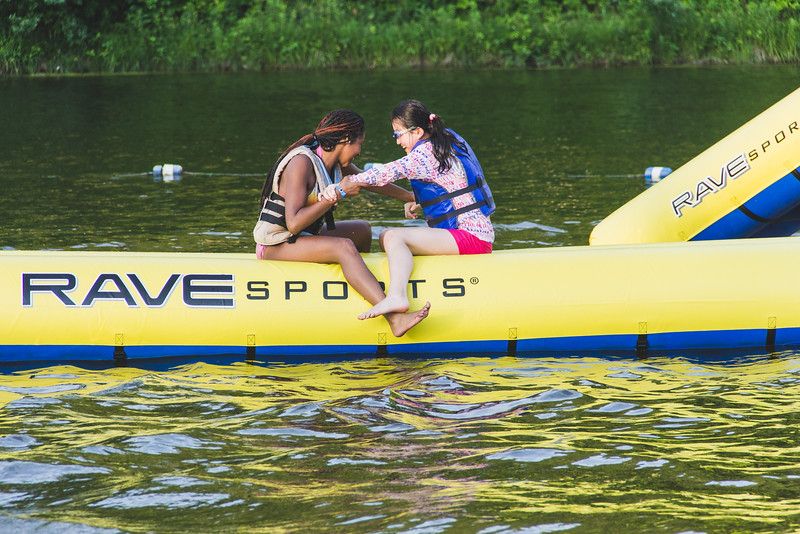 ehCamp Tecumseh - Week 1 - Wednesday - Evening Activities -26.jpg