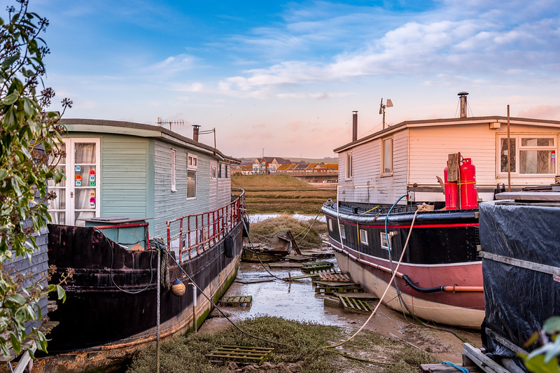 Shoreham Harbour Houseboats (56 of 69).jpg