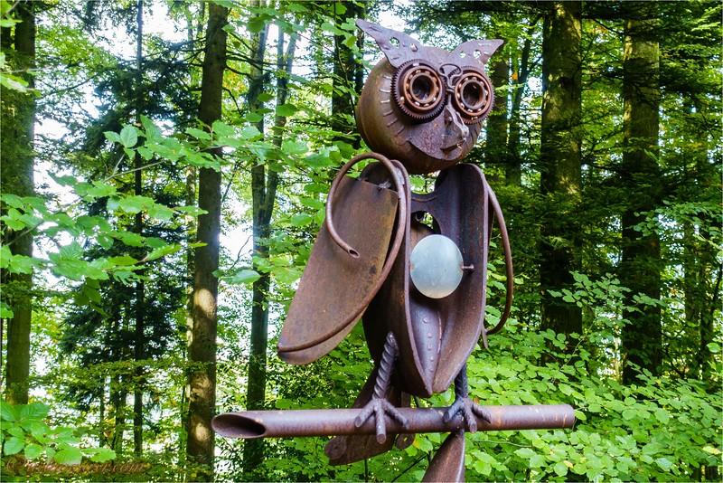 2017-09-27 Skulpturenweg Schenkenbergertal - DSC00085.jpg