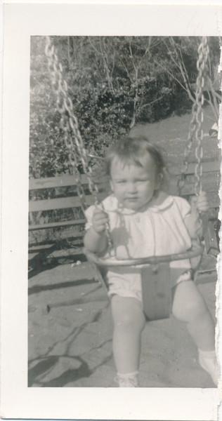 1958 Assorted Photos 2