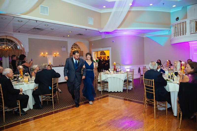 0771_loriann_chris_new_York_wedding _photography_readytogo.nyc-.jpg