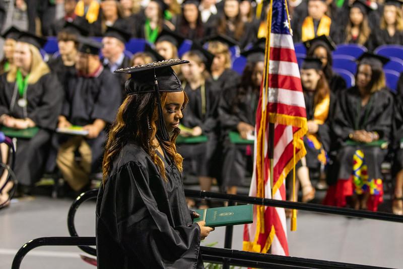 Graduation 2019-9659.jpg