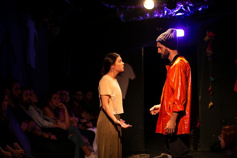 Allan Bravos - Fotografia de Teatro - Indac - Migraaaantes-331.jpg