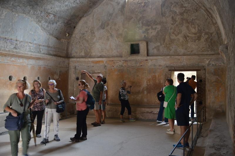2019-09-26_Pompei_and_Vesuvius_0801.JPG