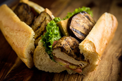 5812_d810a_Lees_Sandwiches_San_Jose_Food_Photography
