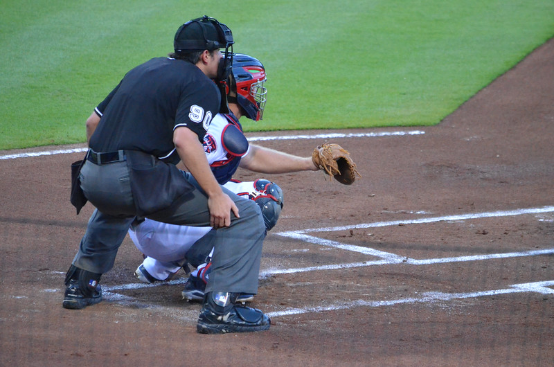 Braves 8-13-14 059.JPG