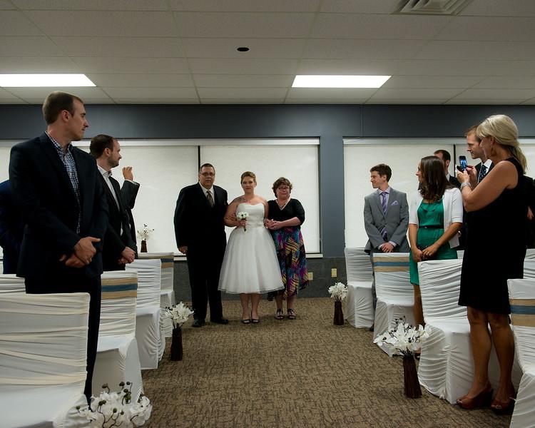 EDITS - Ryan and Lindsey Wedding 2014-456.jpg