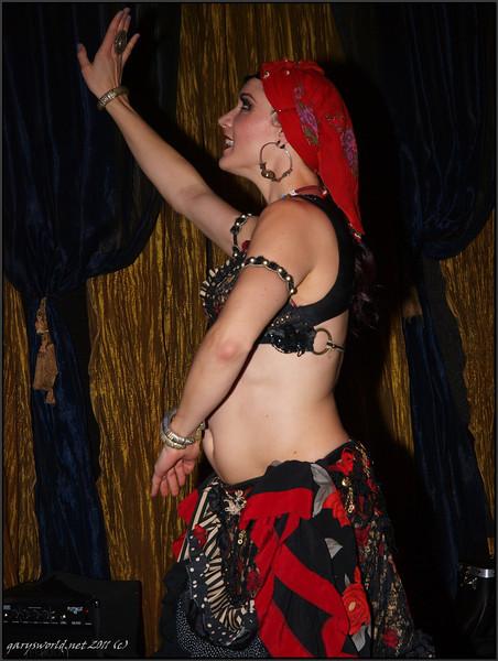Zulu Lounge 2011 87.jpg