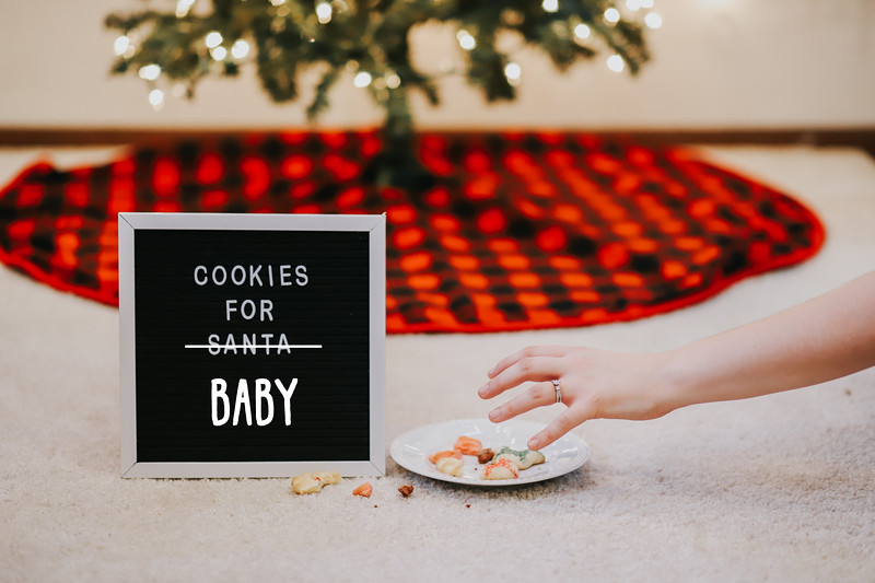 Cookies for Baby2.jpg