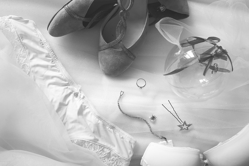 20170722-Emilie & Jerôme - Beautiful French Wedding-48.jpg