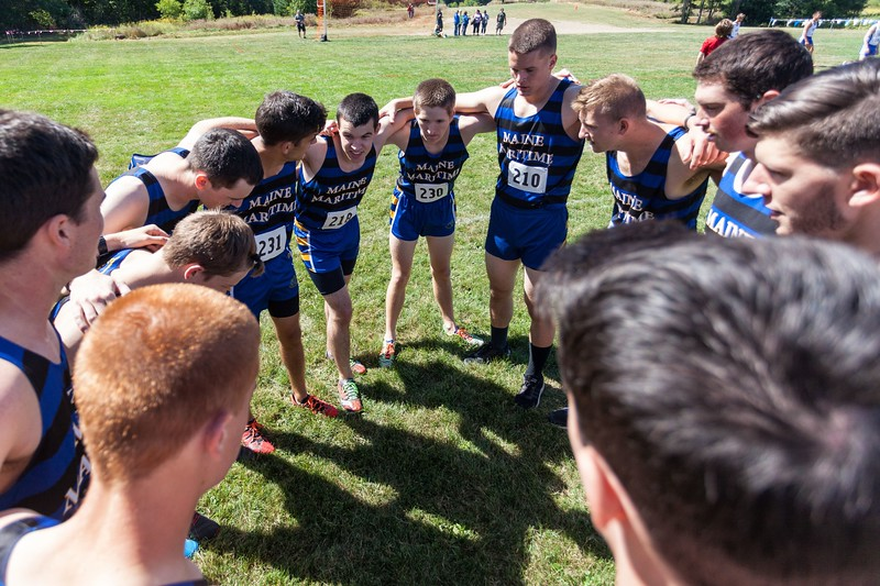 MMA-Cross-Country-2018-017.jpg
