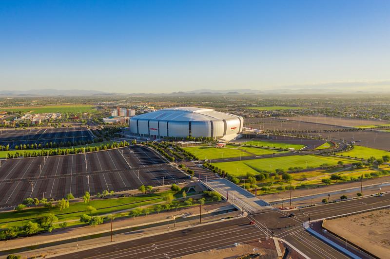Cardinals Stadium Promo 2019_-383-HDR.jpg