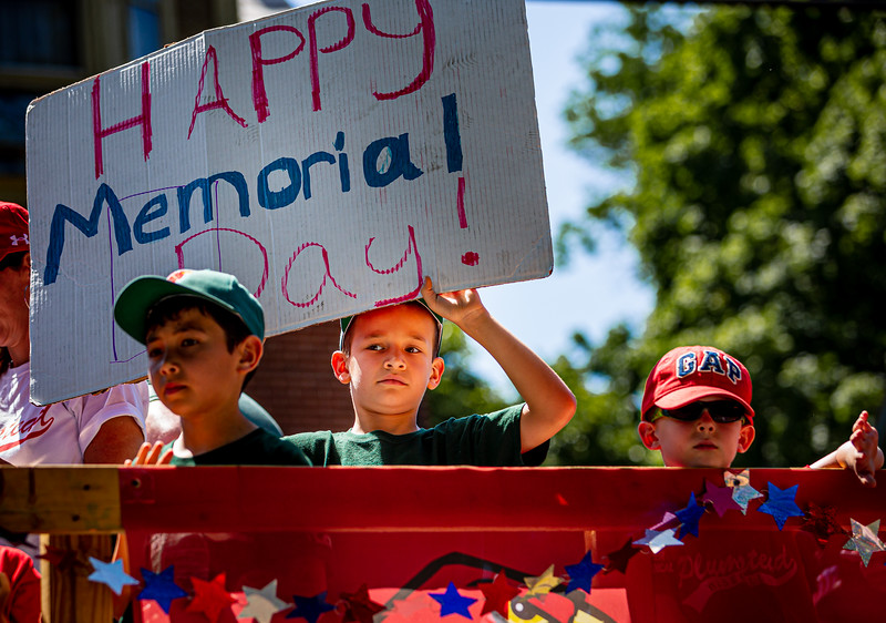 Mike Maney_Doylestown Memorial Day Parade 2019-74.jpg