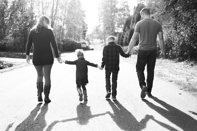 Crews Family-3.jpg