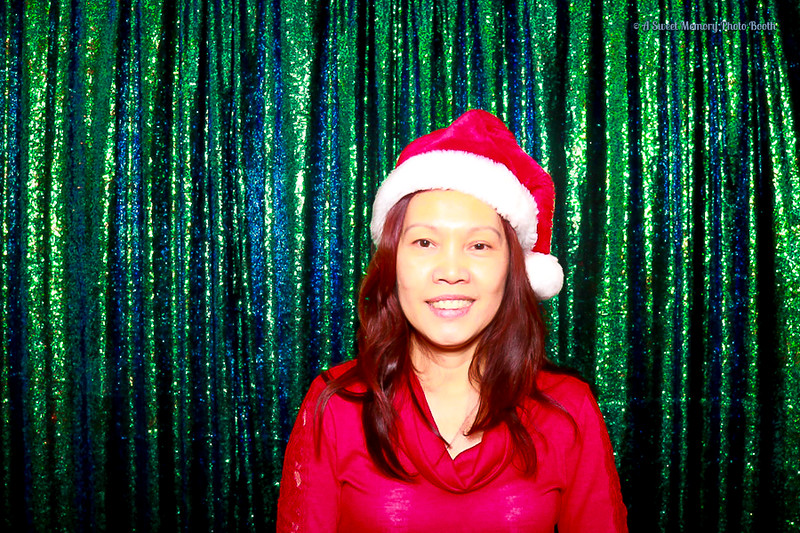Medtronic Holiday Party -319.jpg