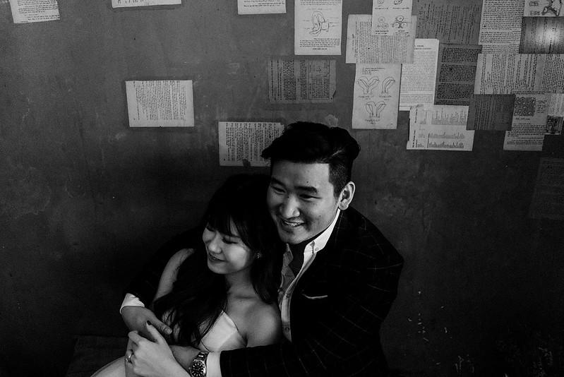 Tu-Nguyen-Destination-Wedding-Photographer-Saigon-Engagement-Shooting-Vietnam-Videographer-42.jpg