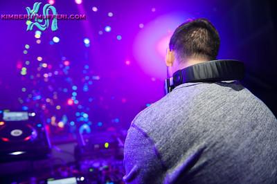 Chachi at HQ - Revel Nightlife - Atlantic City, NJ