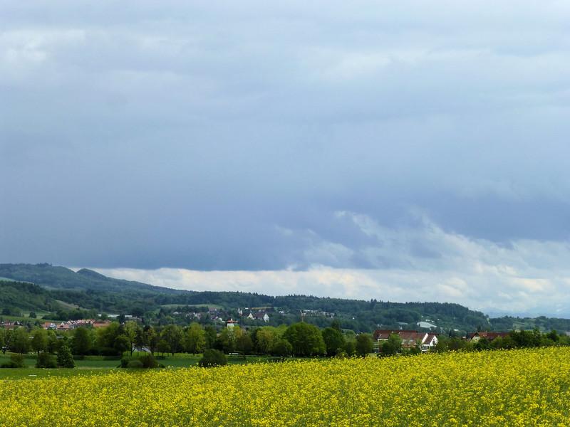 Day6-Salem Germany.jpg