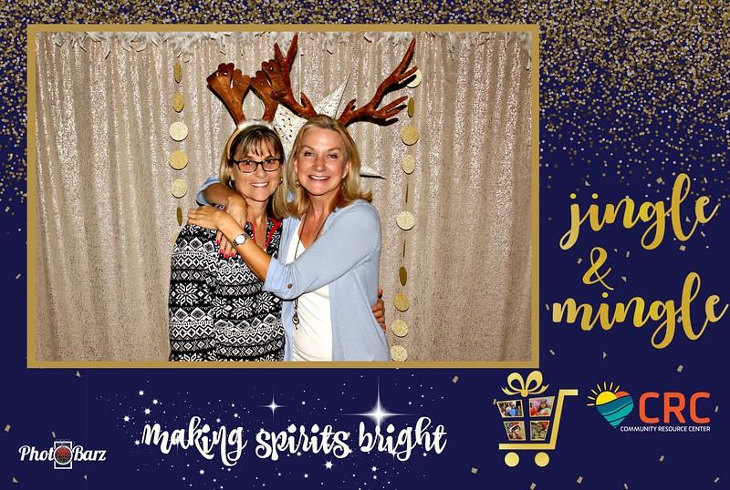 Jingle Mingle Photobarz pics7.jpg