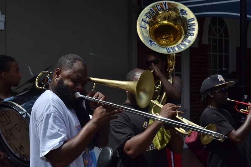 072 Legacy Brass Band.jpg