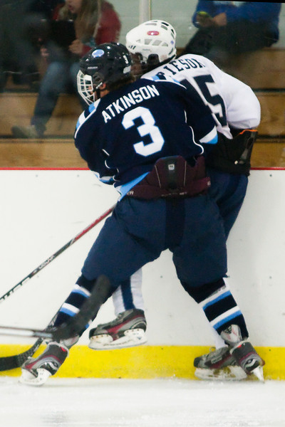 jake_hockey_091513_26.jpg