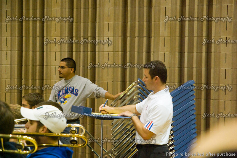 12.03.2008 Drum Major Auditions (7).jpg