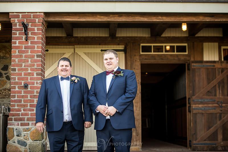 Ironstone Ranch Wedding 090.jpg