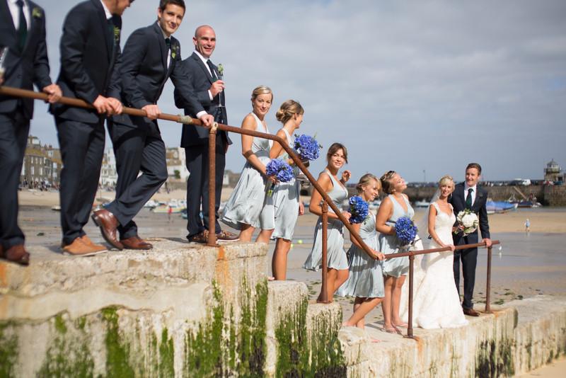 544-D&T-St-Ives-Wedding.jpg