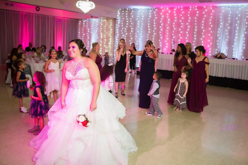 Marissa & Kyle Wedding (615).jpg