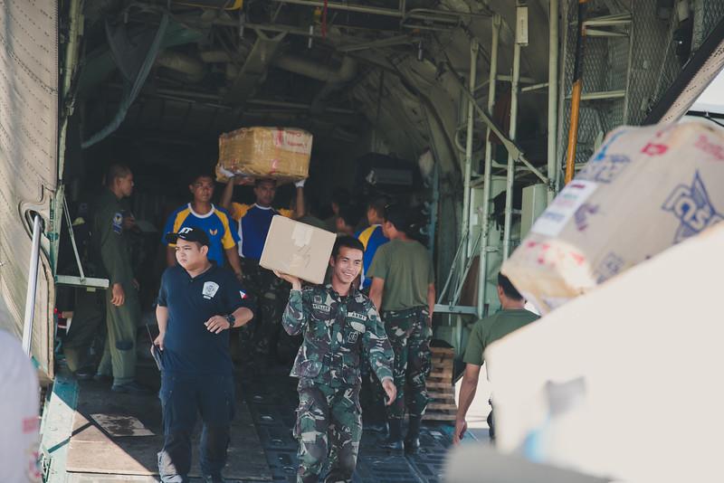 20131208_Tacloban_9987.jpg