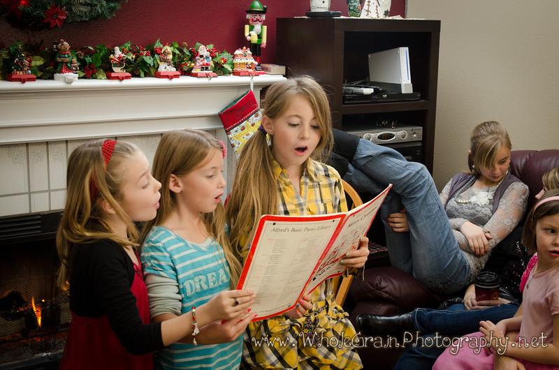 20111224_ChristmasEve_1085.jpg